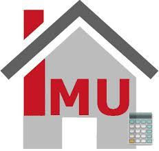 IMU: l'area agricola con permesso di costruire e comunicazione inizio dei lavoro, la rende edificabile.