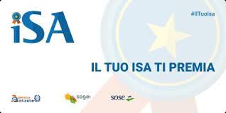 ISA: Approvazione degli indici sintetici di affidabilita' fiscale