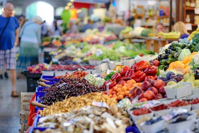 Promozione di prodotti agricoli: fondi UE per 181,4 milioni di euro