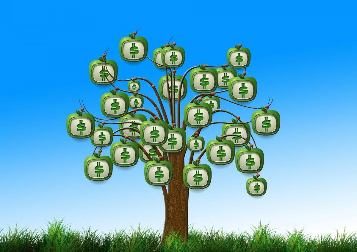 Imprese agricole: un credito di imposta per l'e-commerce