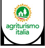 """NORMATIVA PER AGRITUSIMI – REGIONE MARCHE """"DISPOSIZIONI REGIONALI IN MATERIA DI MULTIFUNZIONALITÀ DELL'AZIENDA AGRICOLA E DIVERSIFICAZIONE IN AGRICOLTURA"""").  Regolamento regionale n. 2 del 19 marzo 2020"""