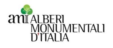 ALBERI MONUMENTALI IN ITALIA: SU GOOGLE MAPS IL CATALOGO