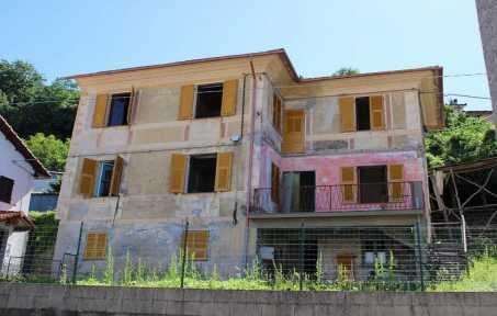 VENDITA DI IMMOBILE DA DEMOLIRE: Vendita immobile da demolire, per il fisco non è area edificabile.