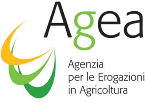 AGEA: Bilancio di previsione dell'AGEA per l'esercizio finanziario 2020