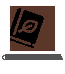 CONZIONALITA': NORME DA RISPETTARE AI FINI DELLA DOMANDA PAC (DOMANDA UNICA), DOMANDA BIOLOGICO, ECC.