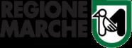 REGIONE MARCHE: RISORSE ECONOMICHE PER LE AZIENDE AGRICOLE NEL 2021