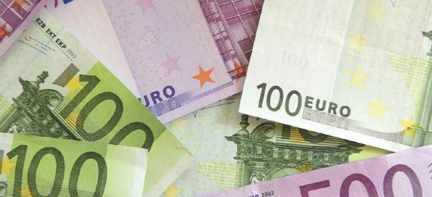 Credito d'imposta più ampio nel 2021