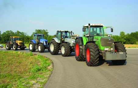 FISCO IN AGRICOLTURA: RECUPERO IVA