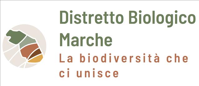 Distretto Biologico Unico delle Marche – REGIONE MARCHE